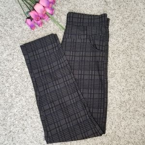 Women's trousers size M